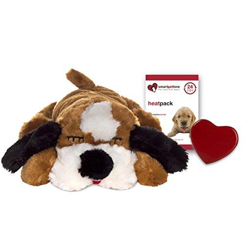 snuggle-puppy-braun-weiss