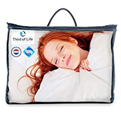 135 200 BLANCO Flauschige Schlaf-Decke