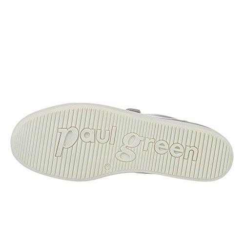 Paul Ginnastica Silber Da Scarpe Green Donne 4488 039 gFfqgrH