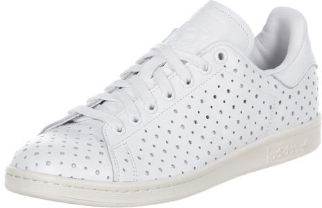 adidas Stan Smith Scarpa Bianco