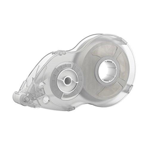 Xyron Mega Runner permanente adesivo Refill-1/4