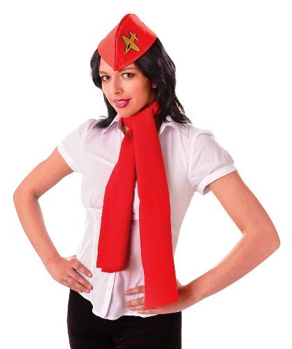 virgin-atlantic-style-female-fancy-dress-costume-accessory-kit