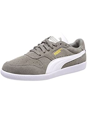 Puma Unisex Sneaker Icra Trainer SD Low-Top