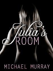 Julia's Room