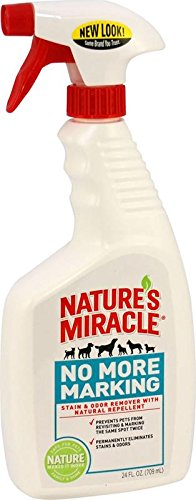natures-miracle-no-more-marking-24-ounce-spray-p-5558