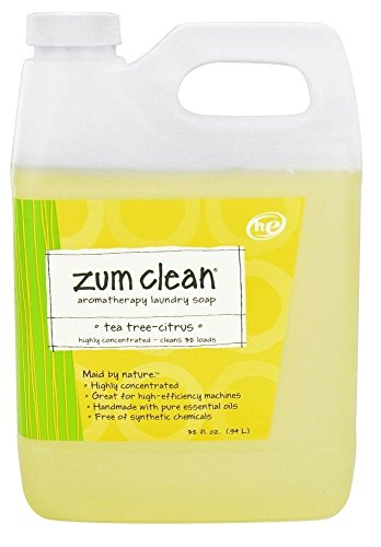 indigo-wild-zum-clean-aromatherapy-laundry-soap-tea-tree-citrus-32-fl-oz