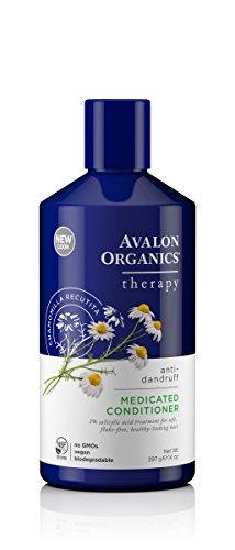 avalon-organics-active-hair-care-elixirs-anti-dandruff-therapy-conditioner