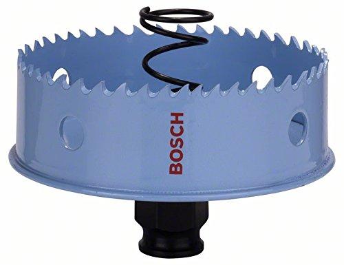Bosch 2608584808 Scie cloche tôle 83 mm (3,25\