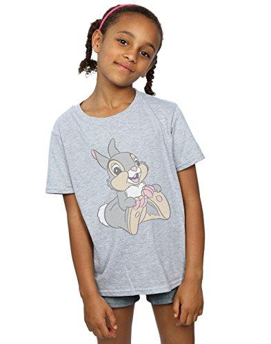 Disney Girls Classic Thumper T-Shirt