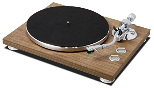 teac-tn-400bt-turntable-with-bluetooth-walnut