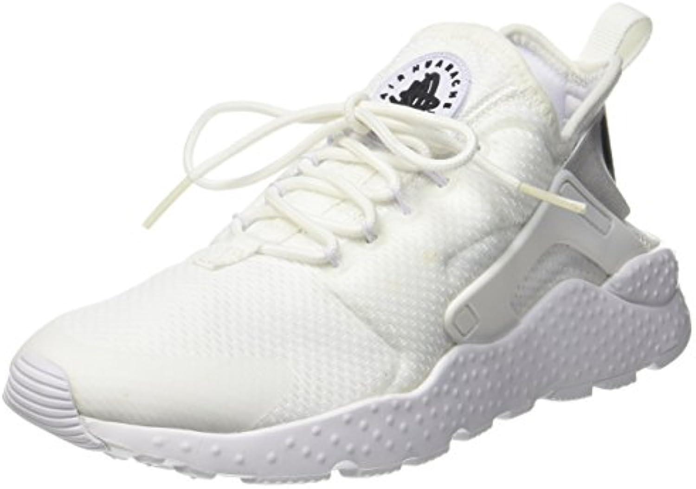 Nike Wmns Air Huarache Run Ultra Ultra Ultra Scarpe da Running Uomo | Qualità Eccellente  | Vari I Tipi E Gli Stili  | Uomo/Donna Scarpa  | Scolaro/Ragazze Scarpa  685e17