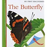 The Butterfly: 28 (My First Discoveries)