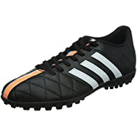 best website fba7a 69dbc adidas Performance 11questra Tf, Mens Footbal Shoes