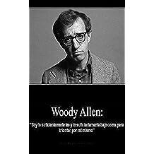 Woody Allen Biografía