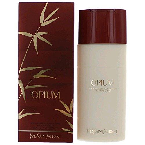 yves-saint-laurent-opium-pour-femme-body-lotion-200-ml