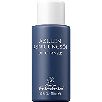 Doctor Eckstein BioKosmetik Azulen