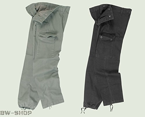 pantaloni-fustagno-prelavaggio-nero-nero-64