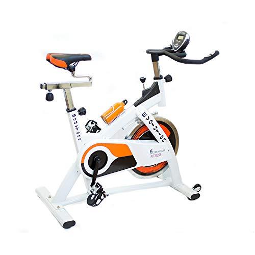 Astan Hogar Bicicleta De Spinning Evolution Ciccly