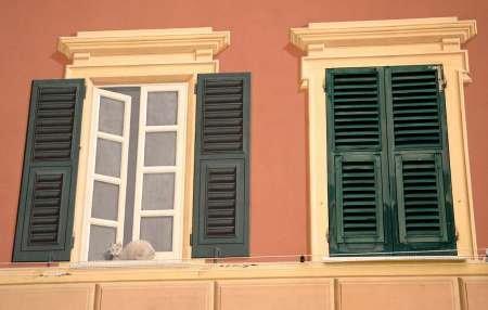 italy-camogli-trompe-doeil-style-window-fine-art-print-on-matt-cotton-canvas-print-only-no-frame-20-