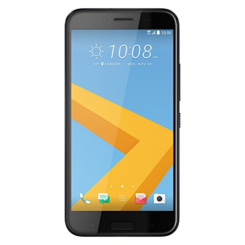 htc-10-evo-4g-32gb-black-smartphones-14-cm-55-2560-x-1440-pixels-flat-lcd-1678-million-colours-multi