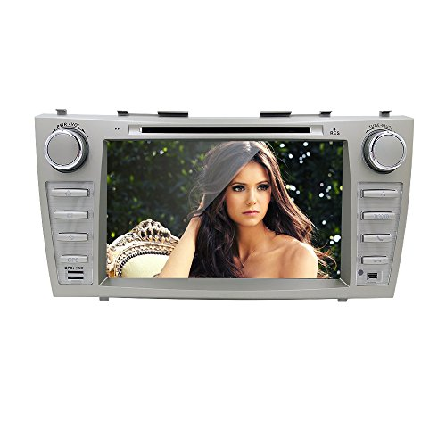 double-2-din-8-inch-hd-digital-touch-screen-car-stereo-radio-rds-in-dash-dvd-player-gps-navigation-f