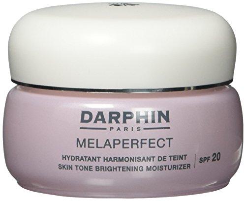 Darphin Melaperfect Hydratant Harmonisant de Teint SPF 20 50 ml