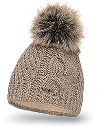 Amazon.it  CON - Cappelli e cappellini   Accessori  Abbigliamento ff6c47e59683