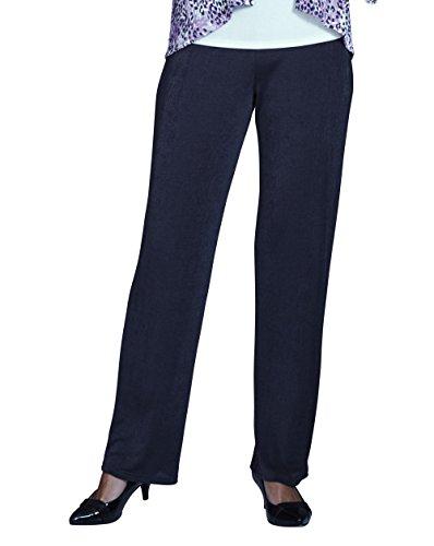 womens-classic-leg-slinky-pants-in-graphite