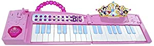 CLAUDIO REIG- Princesas Disney Órgano Forma Bolso (5291.0)