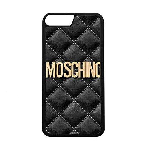 luxus-marke-moschino-hulle-silikon-super-moschino-handy-hulle-moschino-logo-hulle-moschino-cartoon-s