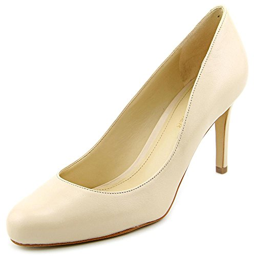 Damen Fisher 2 Stöckelschuhe Natural Light Marc Rund Universe Leder wS6FO