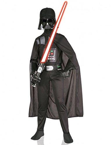 Star-Wars-Disfraz-de-Darth-Vader-para-nios-Rubies-882009