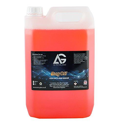 autoglanz-bug-off-citrus-bug-grime-removal-gel-wax-lsp-safe-5ltr