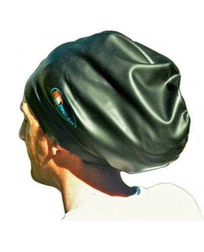 extra-extra-large-bonnet-de-bain-pour-de-tissages-tresses-extensions-cheveux-afro-ou-dreadlocks