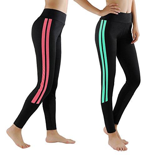 Leggins Para Damas Pantalones De Govia A Ofertas Com