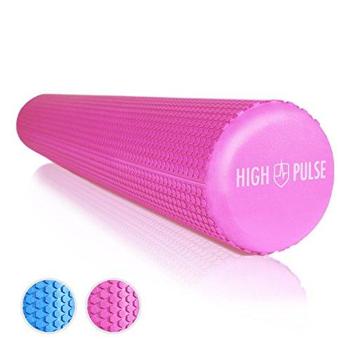 High Pulse Pilatesrolle