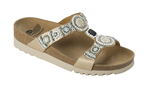drscholl-damen-sandalen-beige-beige-grosse-40-eu