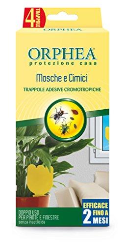 orphea-188181-trappola-mosche-e-cimici-adesiva-multicolore