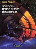 Image de Science-fiction et faits de science