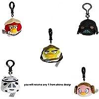 Angry Birds Star Wars Han Solo,, Lukesky Walker, Princess, Leia