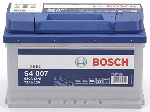 Bosch 0092S40070 BOSCH Ladegerät