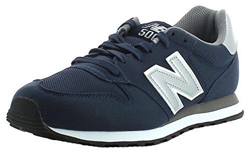 new-balance-zapatillas-hombre-gm500nay-475