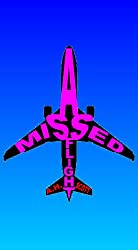 A Missed Flight (English Edition)