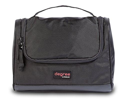 degree-by-degeler-sacchetto-per-il-bagnetto