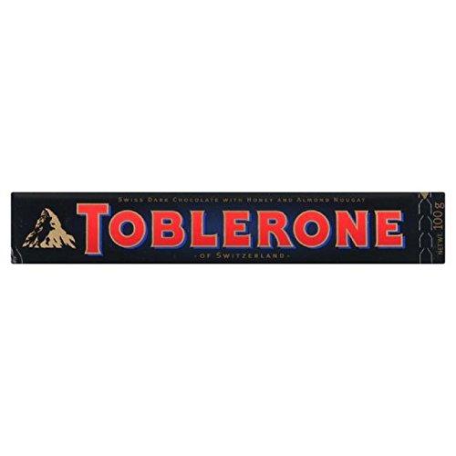 dunkle-schokolade-toblerone-100g