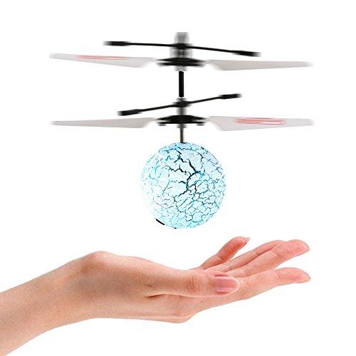 acefun-motion-sensoring-flying-rc-balls-hand-induced-flight-with-led-lights-flashing-led-light-displ