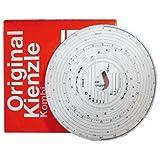 Original Kienzle EC Diagramme de disques M. vitesse de F125–3300–24ec4b