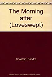 The Morning after (Loveswept)