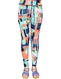 807084795 Leggings  Buy Printed Leggings online at best prices in India ...