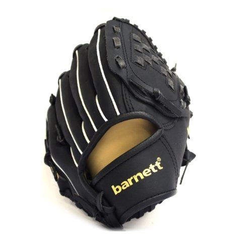 barnett-jl-95-rh-guanti-da-baseball-softball-educazione-infield-95-per-mancini-guanto-mano-destra-c-
